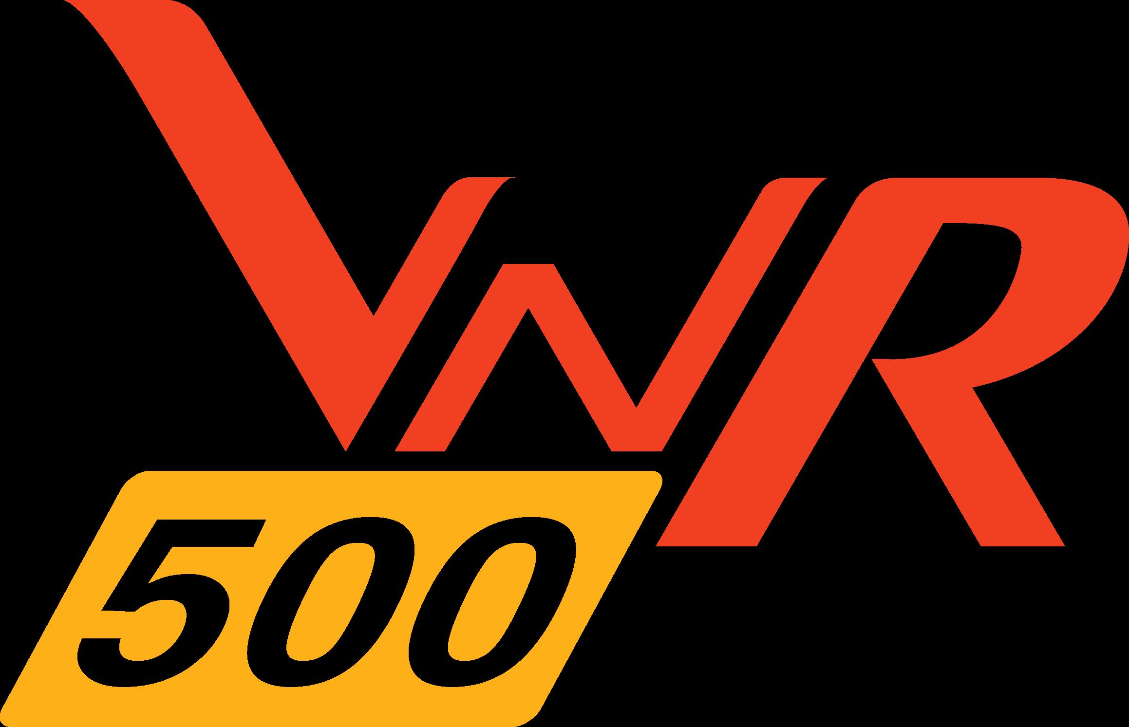 Cập nhật dữ liệu BXH VNR500 - Tháng 11/2017