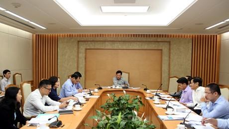 700 triệu USD vốn ODA đã được ký kết trong 4 tháng đầu năm