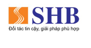 SHB được vinh danh trong Top 50 Doanh nghiệp Thịnh vượng Xuất sắc Việt Nam 2017