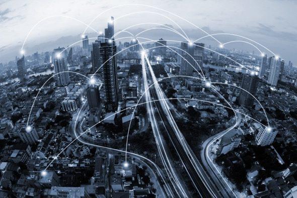 Chuyển đổi kỹ thuật số: Kém hiệu quả hay vẫn đang phát triển?