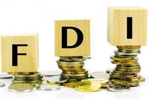 Tăng trưởng GDP nhờ FDI: Cần minh bạch được - mất