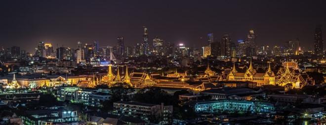 Các nước hàng xóm Đông Nam Á đánh thuế nhà đất ra sao?