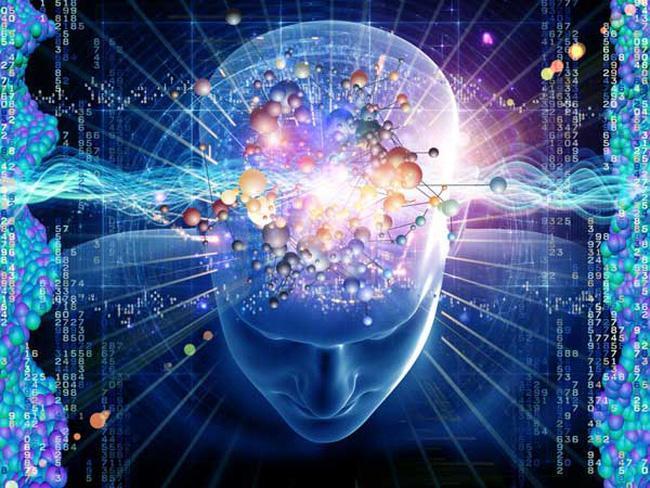 Trí tuệ nhân tạo sẽ tạo tương lai u ám hay tươi đẹp cho xã hội?
