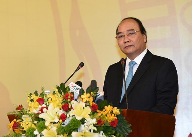 Làn sóng cải cách lần 2 và món quà của Thủ tướng với Doanh nghiệp