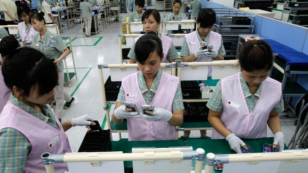 Bước tiến mạnh mẽ trong xuất nhập khẩu hàng hóa giữa Việt Nam - ASEAN