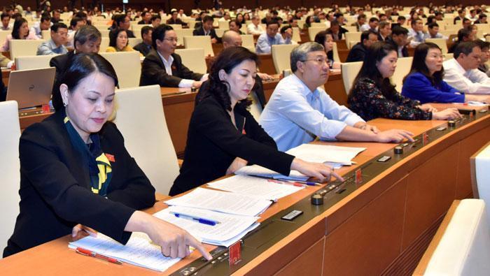 Việt Nam chính thức thông qua Hiệp định CPTPP: Nhập cuộc sân chơi lớn