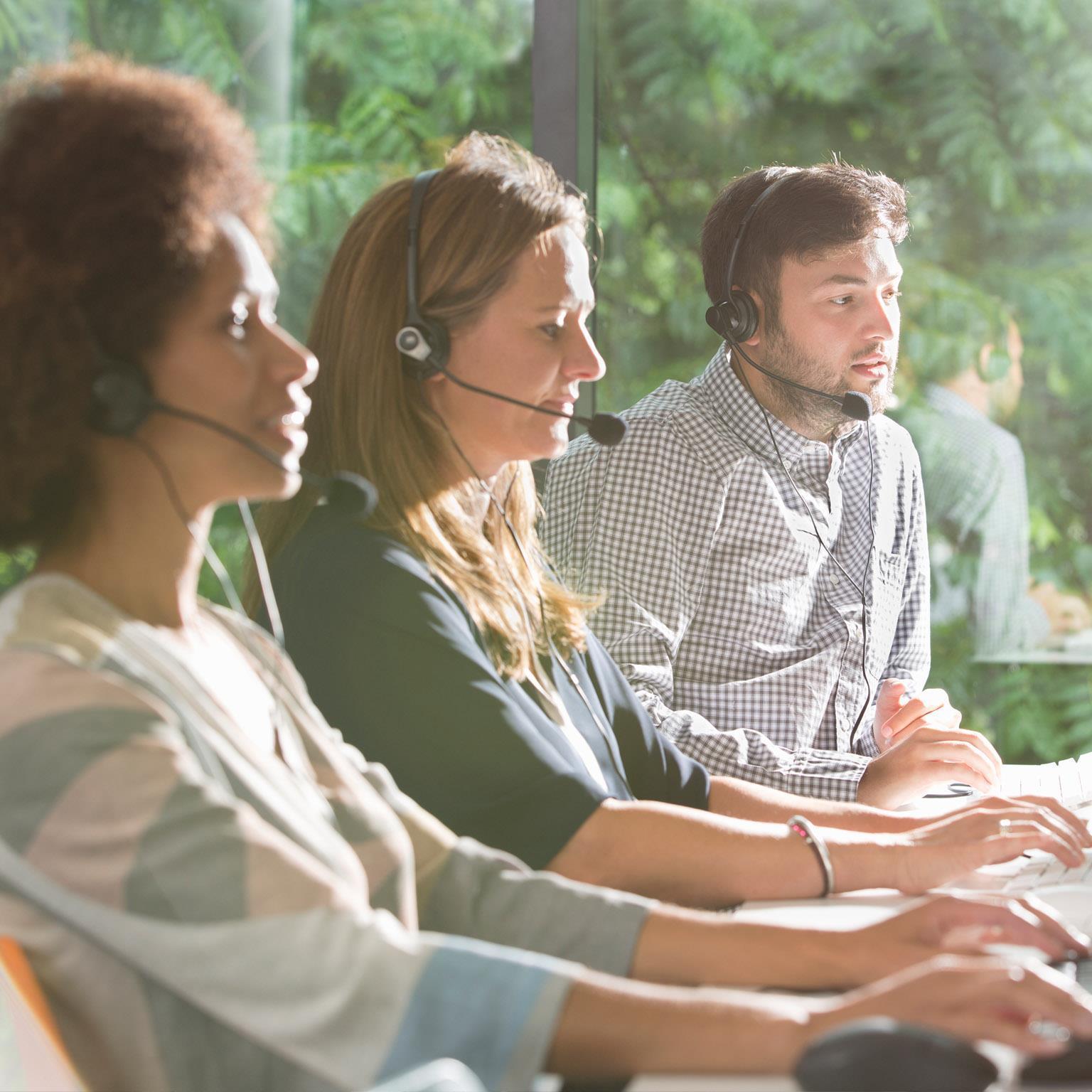 Rẻ hơn, đơn giản hơn, tốt hơn cho khách hàng: Outsourcing không cần đánh đổi