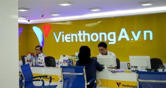 Nhà đầu tư nào chọn chúng tôi sẽ được thừa hưởng kinh nghiệm làm thị trường Việt