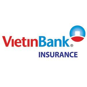 Bảo hiểm Vietinbank (VBI) hướng tới tầm nhìn dẫn đầu  phân khúc bán lẻ trên thị trường