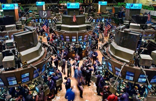 Bàn về đầu tư theo đám đông