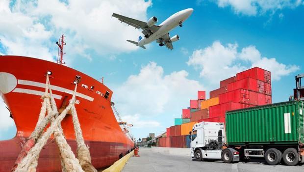 Xuất khẩu hướng tới mốc 200 tỷ USD: Hiệu quả từ các FTA