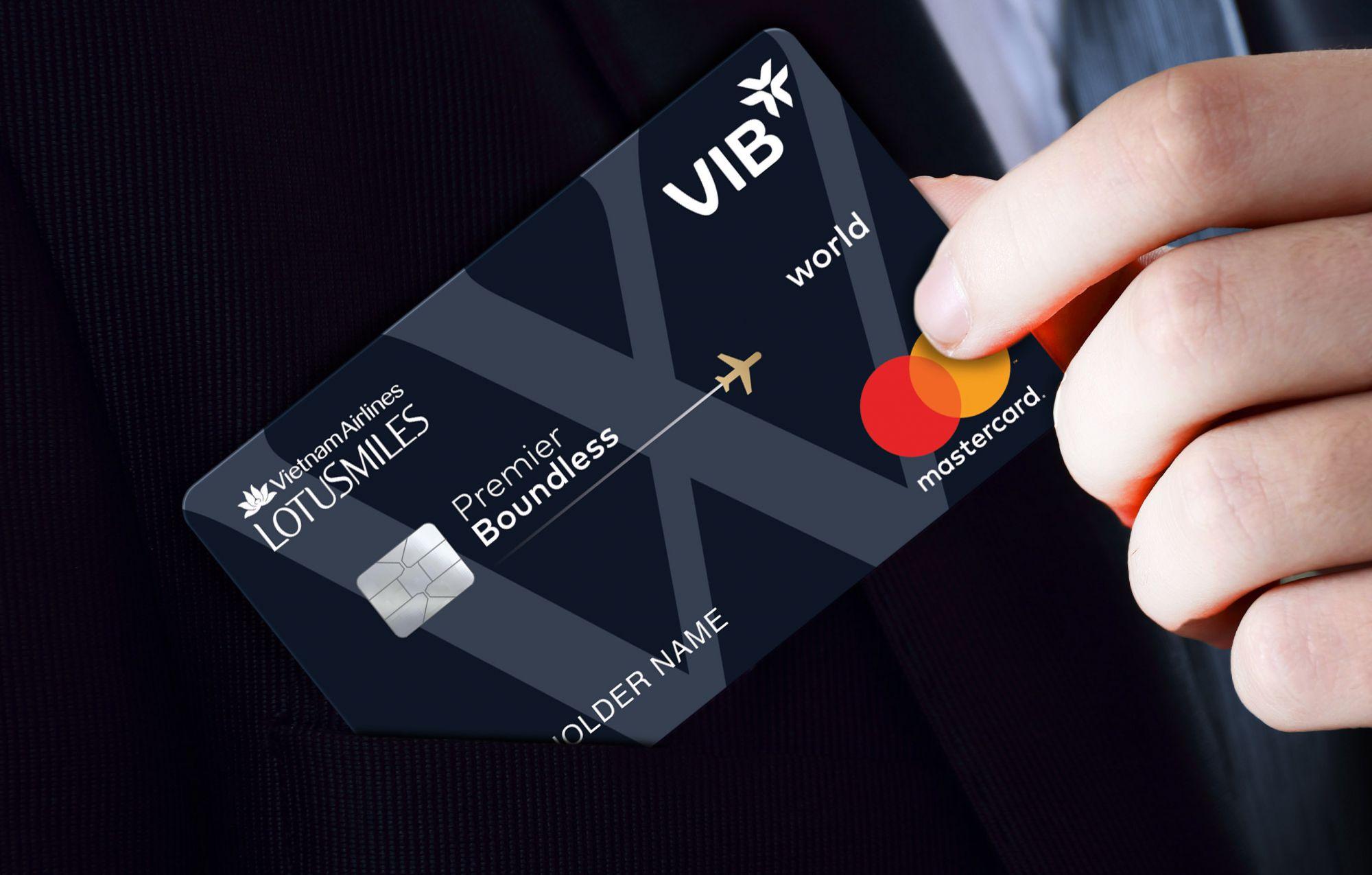 Image result for tín dụng vib