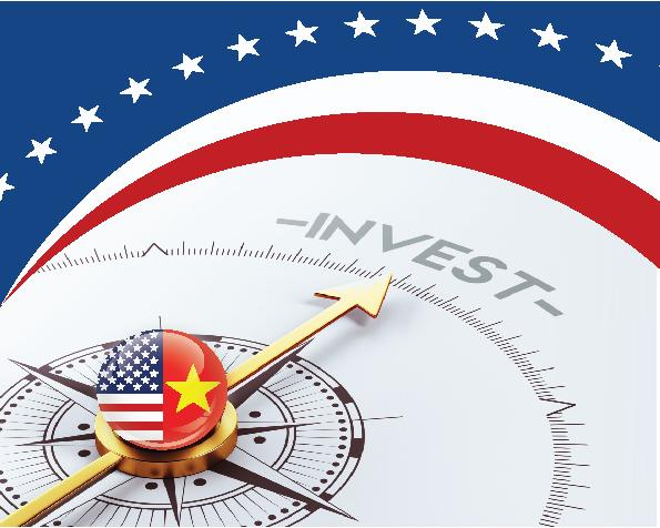 VIETNAM INVESTMENT SUMMIT 2015