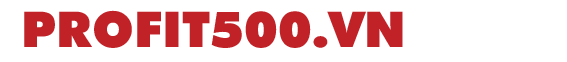 linkprofit